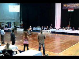 csedo-andras-egressy-dora-hodc-2010