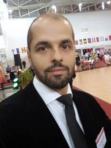 dr. faluvégi András